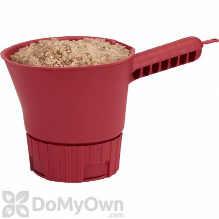 Bare Ground Shaker Spreader