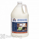 Bare Ground One Shot Mold Inhibiting Coating - Gallon