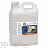 Bare Ground One Shot Mold Inhibiting Coating - 2.5 Gallon