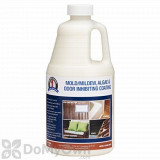 Bare Ground One Shot Mold Inhibiting Coating - Half Gallon