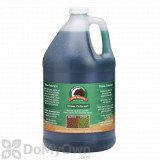 Bare Ground Just Scentsational Green Up Grass Colorant - Gallon