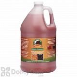Bare Ground Just Scentsational Bark Mulch Colorant - Gallon - Red