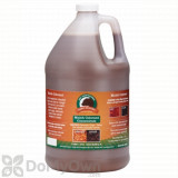 Bare Ground Just Scentsational Bark Mulch Colorant Concentrate - Gallon - Brown
