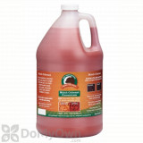 Bare Ground Just Scentsational Bark Mulch Colorant Concentrate - Gallon - Red
