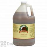 Bare Ground Just Scentsational Tridents Pride Liquid Fish Fertilizer - Gallon