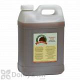 Bare Ground Just Scentsational Tridents Pride Liquid Fish Fertilizer - 2.5 Gallon