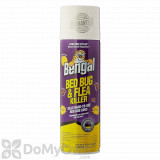 Bengal Bed Bug and Flea Killer Spray