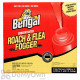 Bengal Roach and Flea Fogger