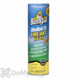 Bengal UltraDust 2X Fire Ant Killer - 24 oz
