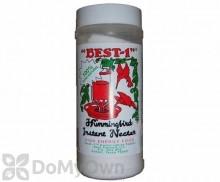 Best - 1 Instant Hummingbird Nectar Jumbo Jar (BESTS10028)