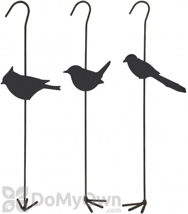 Best For Birds Bird Feeding Pin (Set of 3) (BFBFB11)