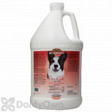 Bio - Groom Flea and Tick Shampoo 1 Gallon