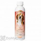 Bio - Groom Flea and Tick Pyrethrin Dip Concentrate
