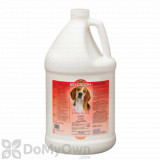 Bio - Groom Flea and Tick Pyrethrin Dip Concentrate 1 gal.