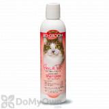 Bio - Groom Flea and Tick Cat Shampoo