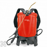 Birchmeier REC 15 ABZ Backpack Sprayer