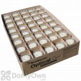 Bird Barrier Optical Gel - 200 Pack