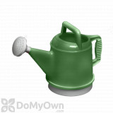 Bloem Deluxe Watering Can 2.5 Gallon Gre Fresh (DWC2-28)