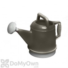 Bloem Deluxe Watering Can 2.5 Gallon