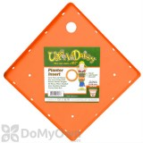 Bloem Ups-A-Daisy Square Planter Insert 13\
