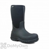 Bogs Workman Boots Composite Toe - Men size 8