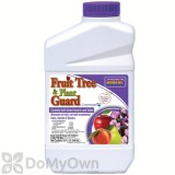 Fruit Tree and Plant Guard Concentrate