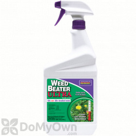 Bonide Weed Beater Ultra Ready To Use