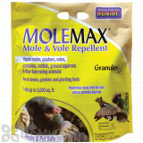 Bonide MoleMax Mole and Vole Repellent Granules 10 lb.