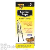 Bonide Revenge Gopher Traps