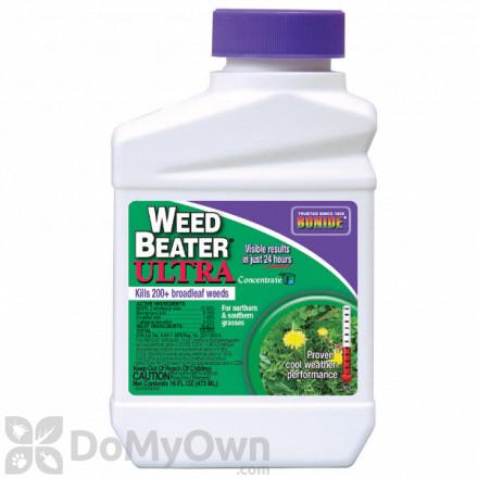 Post-Emergent Herbicide Weed Killers | Post-Emergent Weed