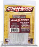 Bor8 Rods 1/3\
