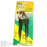 Boss Pet Aloe Care Pet Nail Clipper - Large