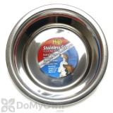 Boss Pet Hilo Stainless Dish