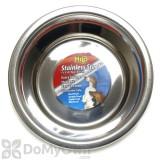 Boss Pet Hilo Stainless Dish 2 qt.