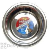Boss Pet Hilo Stainless Dish 3 qt.