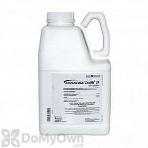 Prokoz Zenith 2F Insecticide