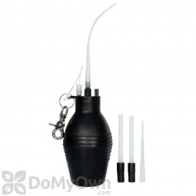 B&G Bulb Duster 1150