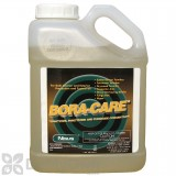 Bora-Care - Case (4 gallons)
