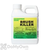 Southern Ag Brush Killer - CASE (4 gallons)