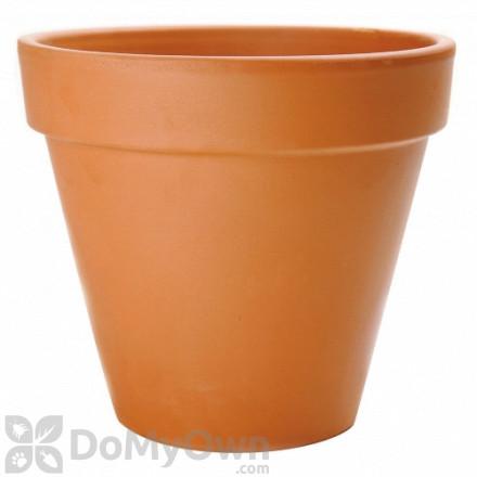 New England Pottery Standard Pot Terra Cotta
