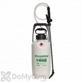 Chapin 2 Gallon Horticultural Vinegar Folding Handle Sprayer (G2005P)
