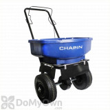 Chapin 81008A 80 - Pound Salt and Ice Melt Spreader