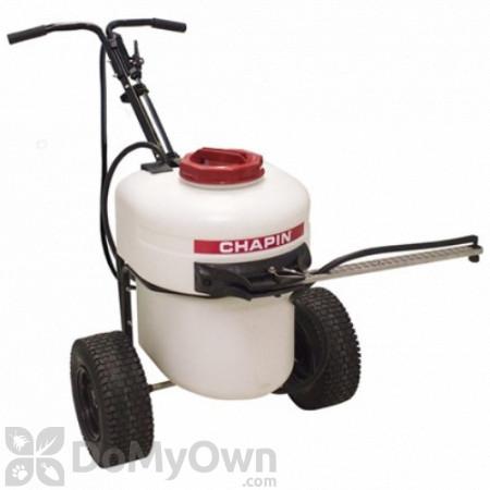 Chapin 97900 24V Push Sprayer