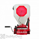Chapin Chest-Mounted Spreader 8700A