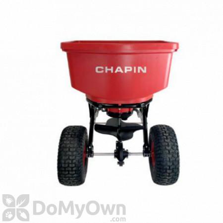 Chapin 150 lb. Tow Behind Spreader 8620B