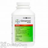 Cimarron Plus Herbicide 10 oz.