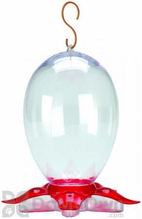 Classic Brands Joy Hummingbird Feeder