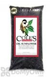 Coles Wild Bird Products Oil Sunflower Bird Seed