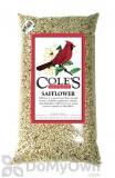 Coles Wild Bird Products Safflower Bird Seed