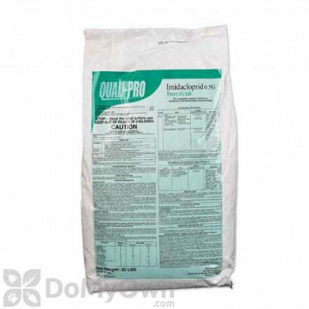 Imidacloprid 0.5G Insecticide